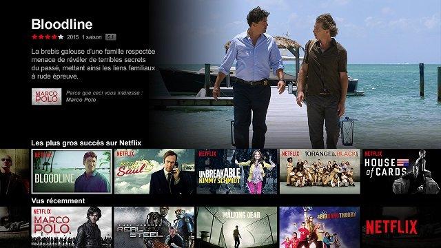 Netflix_PR_UI_WEB_RegDarwin_OutofDevice_CH-FR